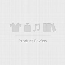 Vendita-prodotti-multimediali